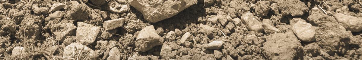 marno-calcaire-bar