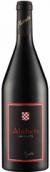 bouteille-alabets2
